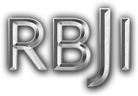 R. B. Jacobson, Inc. Logo
