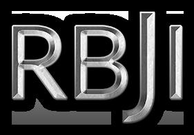 R. B. Jacobson, Inc. Logo